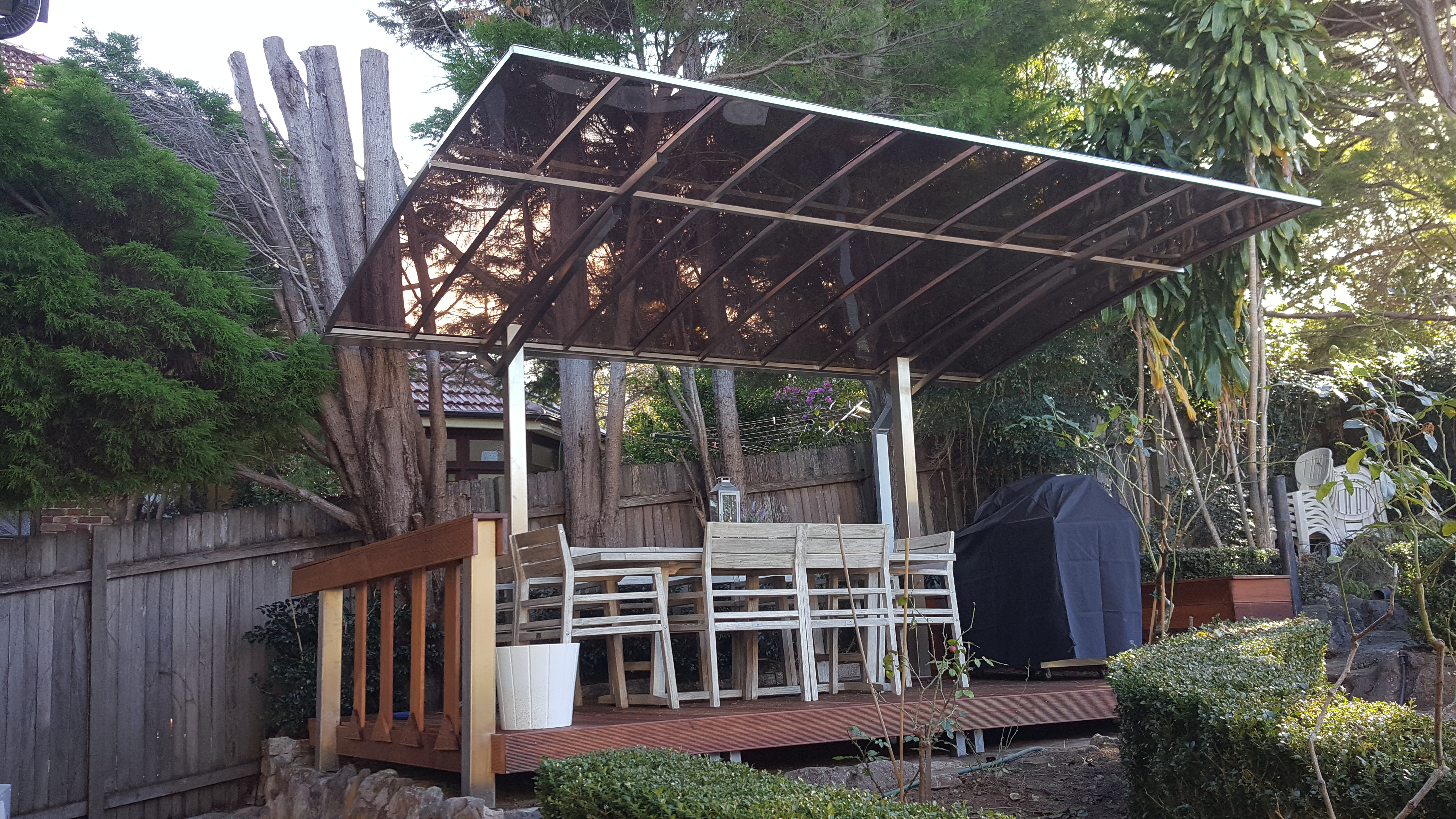 canopies patio patrofi alumawood brown co veloclub cover awning awnings covers
