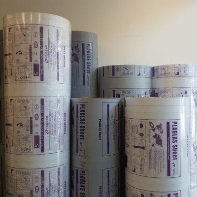 polycarbonate sheet_800